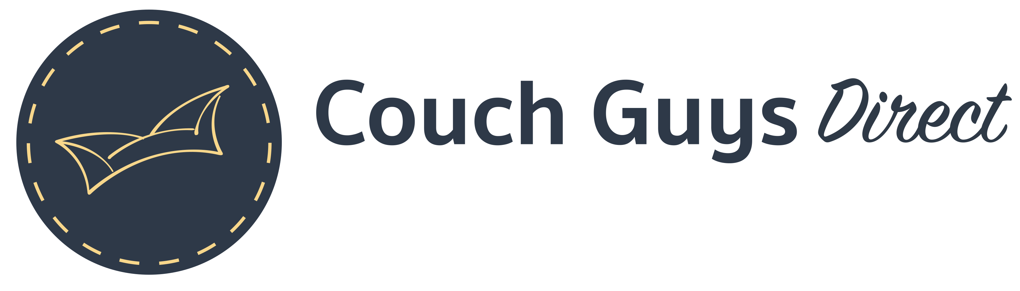 Couch Guys Direct