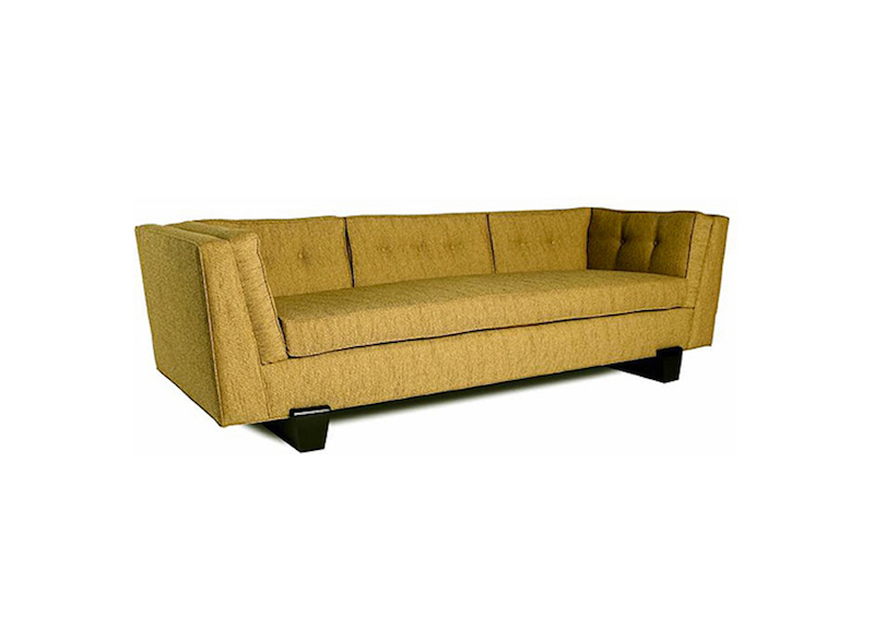 cool couches for guys. Interesting Couches Products  Couches And Cool For Guys